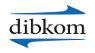 dibkom Logo