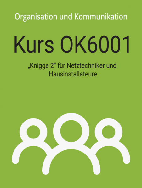 OK6001_AS