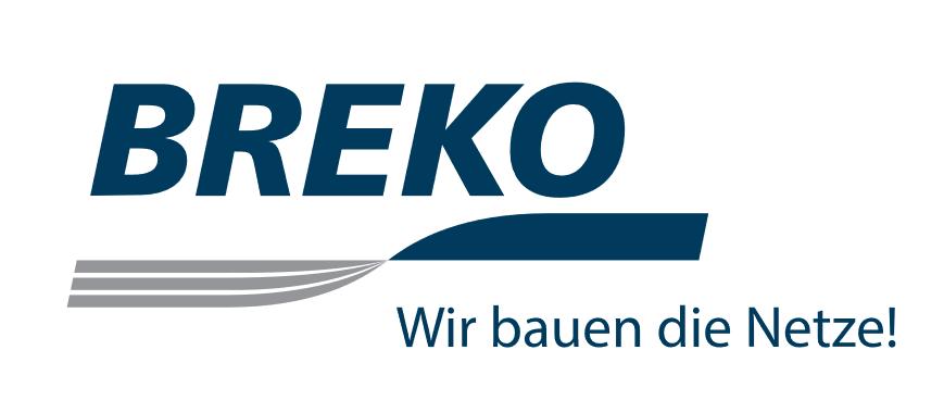 170214_Breko