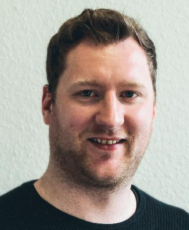 Tobias Dürschinger