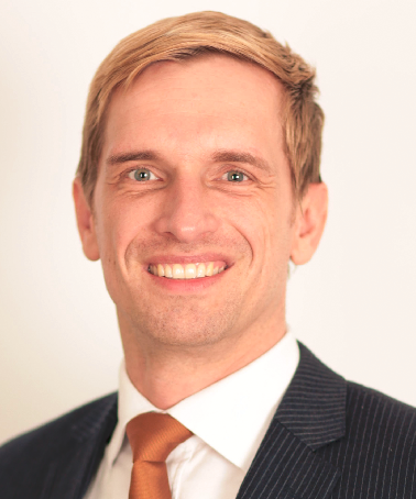 Markus Hülsemann