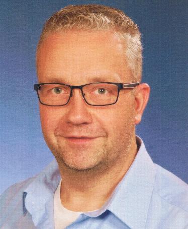 Marco Marschalleck