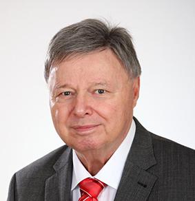 Helmut Schweizer