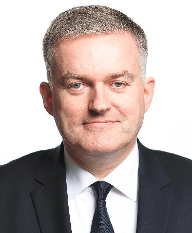 Tim O. Spielmann