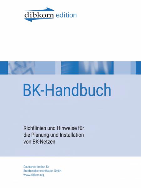 BK-Handbuch_Andrea-600x799