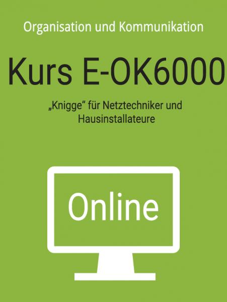 E-OK6000_AS