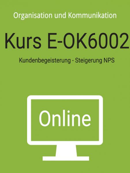 E-OK6002_AS