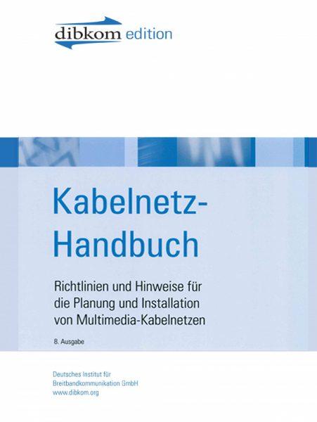 Kabelnetz-Handbuch_Auflage8