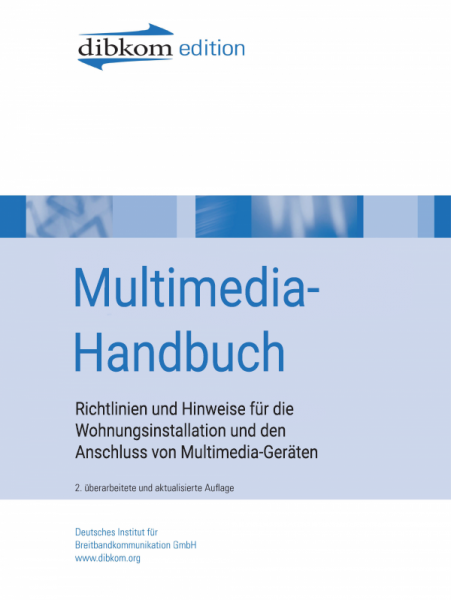 Multimedia-Handbuch_Andrea-600x799
