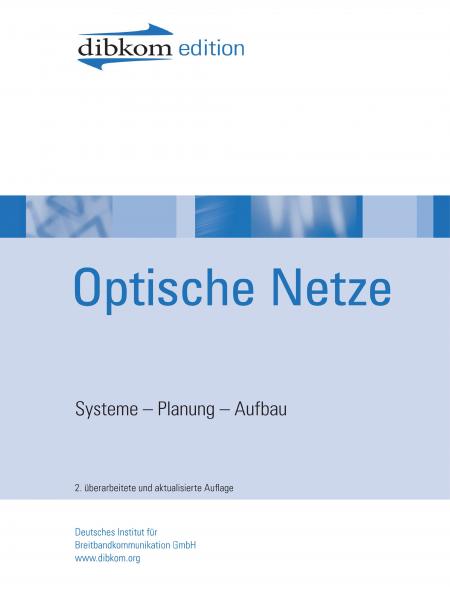 Optische-Netze_Andrea