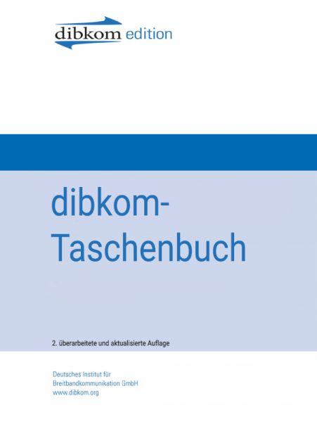 dibkom-Taschenbuch_Andrea-600x799