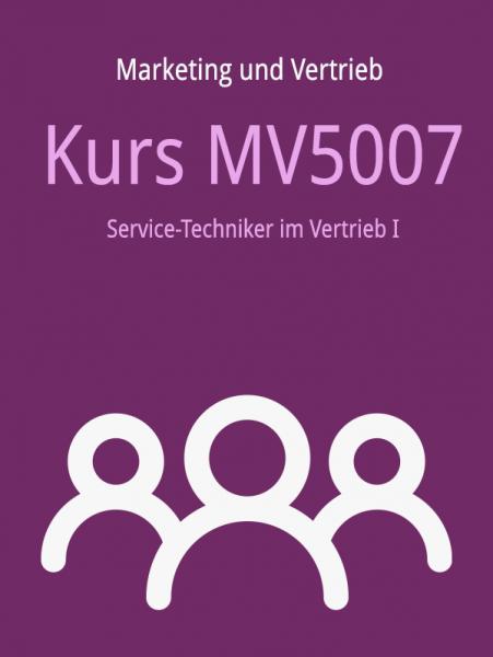 MV5007_AS