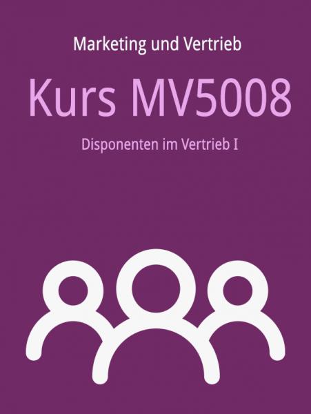 MV5008_AS