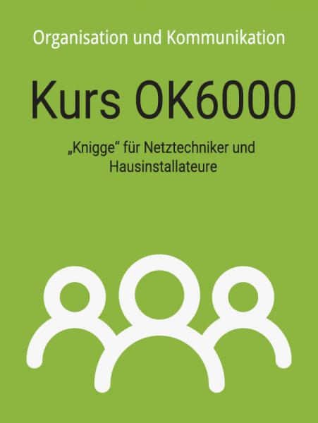 OK6000_AS