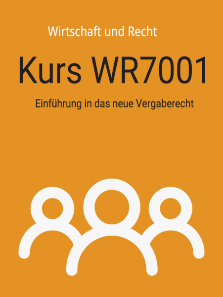 WR7001_AS