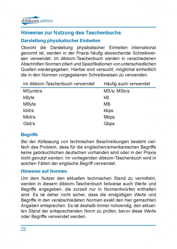 https://dibkom.net/wp-content/uploads/2018/02/Taschenbuch_HinweiseNutzung-729x1024.png