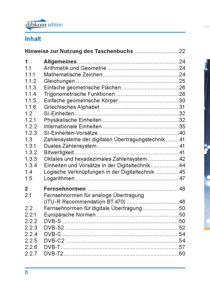 https://dibkom.net/wp-content/uploads/2018/02/Taschenbuch_Inhalt1-729x1024.png