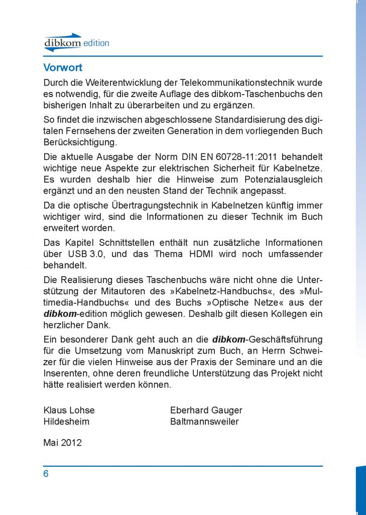https://dibkom.net/wp-content/uploads/2018/02/Taschenbuch_Vorwort-729x1024.png