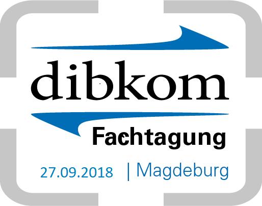 161212_Fachtagung2017_Logo
